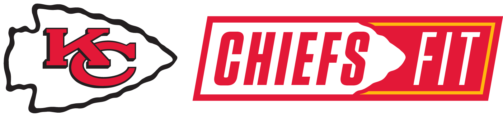 Chiefs Fit Logo